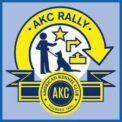 AKC Rally