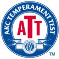 AKC Temperament Test.jpg
