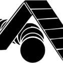 Agility_Tunnel_A_Frame