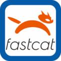Fast Cat